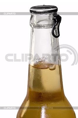 Flasche Bier | Foto mit hoher Auflösung |ID 3031558