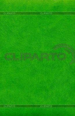 Streszczenie zielone tekstury skóry   Foto stockowe wysokiej rozdzielczości  ID 3034758