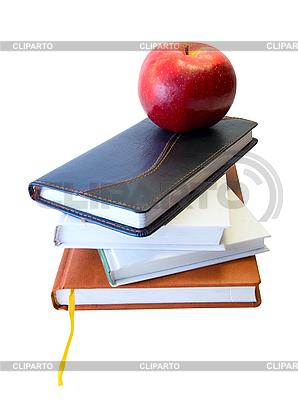 Powrót do szkoły | Foto stockowe wysokiej rozdzielczości |ID 3034882