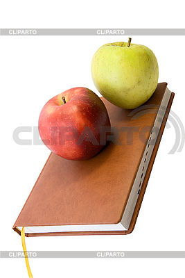 Powrót do szkoły | Foto stockowe wysokiej rozdzielczości |ID 3034886