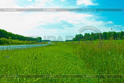 Road | High resolution stock photo |ID 3036115