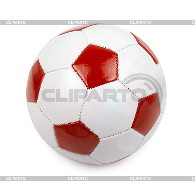 Poland ball | High resolution stock photo |ID 3235394
