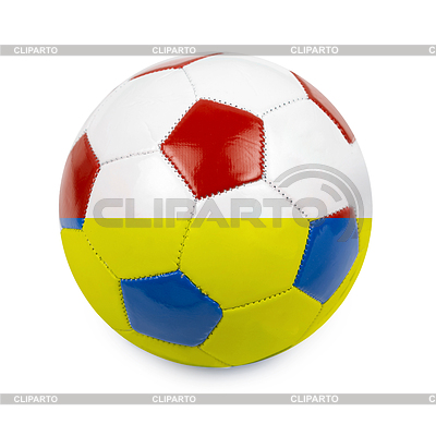 Euro 2012   High resolution stock photo  ID 3235455
