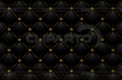 Black leather background | Stock Vector Graphics |ID 3022413