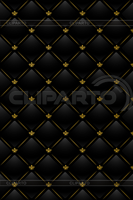 Black leather background | Stock Vector Graphics |ID 3022415