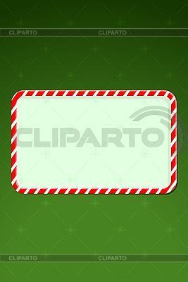 신년 인사말 카드 | 벡터 클립 아트 |ID 3022517