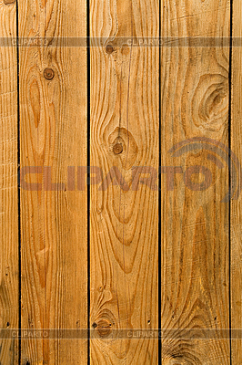 Wood texture  | High resolution stock photo |ID 3023189
