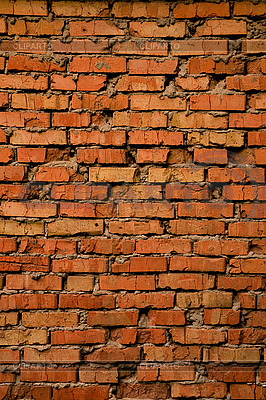 Grungy old brick texture  | High resolution stock photo |ID 3023197