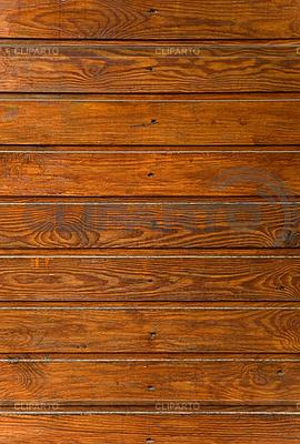 Holztextur | Foto mit hoher Auflösung |ID 3023200