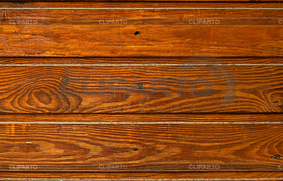 Wood texture  | High resolution stock photo |ID 3023201