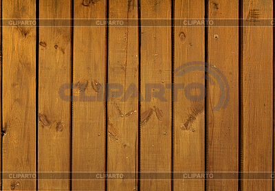 Light wood texture  | High resolution stock photo |ID 3023202