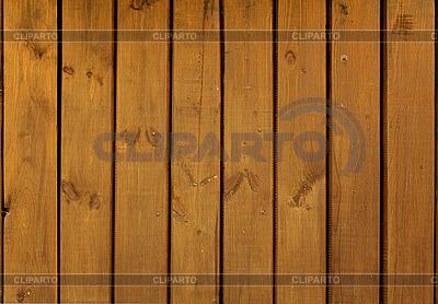 浅色的木质纹理 | 高分辨率照片 |ID 3023202