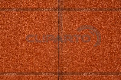 Гранж текстура металлическая стенка | Фото большого размера |ID 3023204
