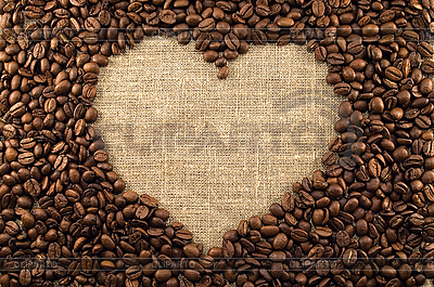 I love coffee | High resolution stock photo |ID 3023288