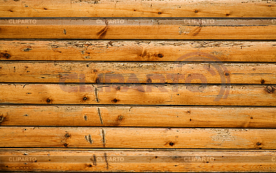 Texture of old wood  | High resolution stock photo |ID 3023314