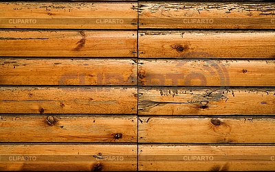 Old wood texture  | High resolution stock photo |ID 3023315
