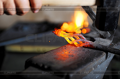 Making an element pattern | High resolution stock photo |ID 3022093