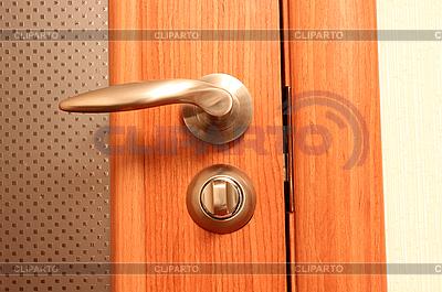 Griff Stock Fotos Und Vektorgrafiken Cliparto