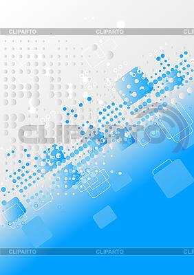 두 가지 색상의 밝은 배경   벡터 클립 아트  ID 3022962