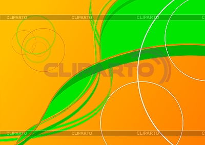 Bright background | Stock Vector Graphics |ID 3023826