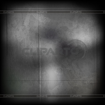 Gray grunge background | Stock Vector Graphics |ID 3024004