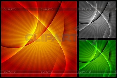 Vibrant backgrounds | Stock Vector Graphics |ID 3024165