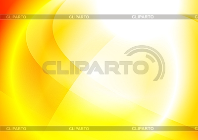 Abstract yellow background | Stock Vector Graphics |ID 3024173