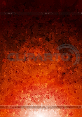 Textural background | Stock Vector Graphics |ID 3024204