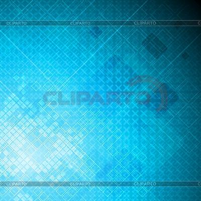 아름 다운 하이테크 배경 | 벡터 클립 아트 |ID 3024798