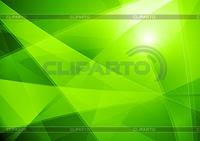 Vibrant abstract background | Stock Vector Graphics |ID 3024818