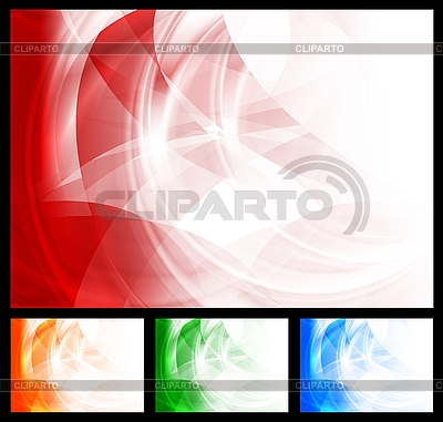 Abstract bright backgrounds | Stock Vector Graphics |ID 3024908