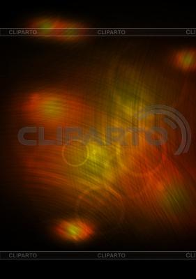 抽象的时尚背景 | 向量插图 |ID 3025024
