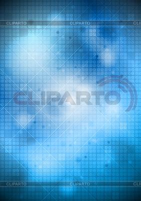 Bright colourful design   Stock Vector Graphics  ID 3027815