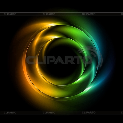 Vibrant backdrop | Stock Vector Graphics |ID 3027892
