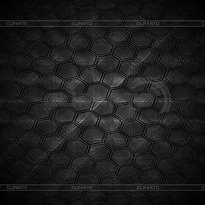 어두운 배경 | 벡터 클립 아트 |ID 3029068