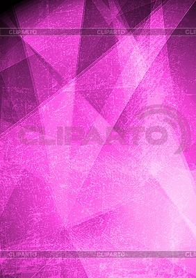 Pink retro backdrop | Stock Vector Graphics |ID 3032412