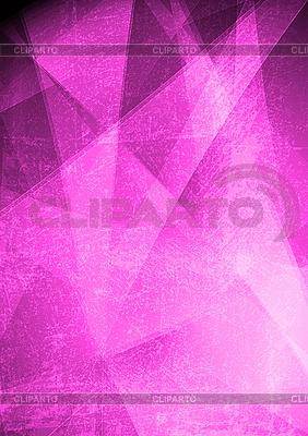 Pink retro backdrop | Stock Vector Graphics |ID 3032412