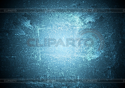 Grunge texture | Stock Vector Graphics |ID 3037949