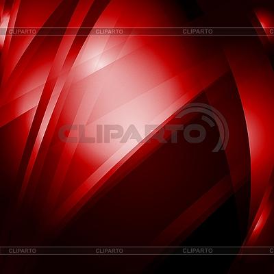 Elegant wavy design | Stock Vector Graphics |ID 3061782