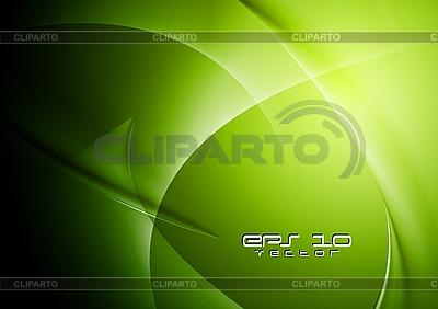 Bright projekt | Klipart wektorowy |ID 3076689