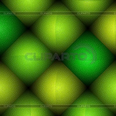 Bright green design | Stock Vector Graphics |ID 3107213