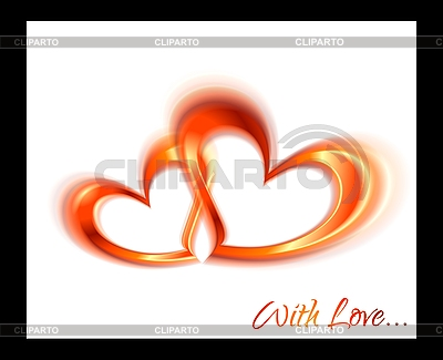Valentines Day | Stock Vector Graphics |ID 3206774