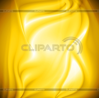 Yellow design | Stock Vector Graphics |ID 3268131