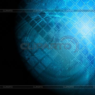 Grunge design   Stock Vector Graphics  ID 3272601