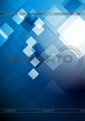 Streszczenie tech | Klipart wektorowy |ID 3313808