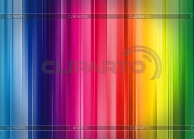 Regenbogen-Hintergrund | Illustration mit hoher Auflösung |ID 3023762