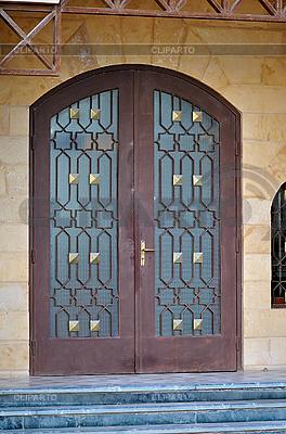 Дверь | Фото большого размера |ID 3026396