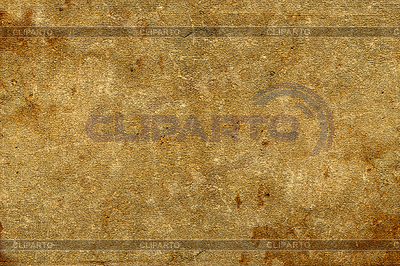 Old paper background | High resolution stock photo |ID 3025531