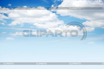 Blue sky   Foto stockowe wysokiej rozdzielczości  ID 3026271
