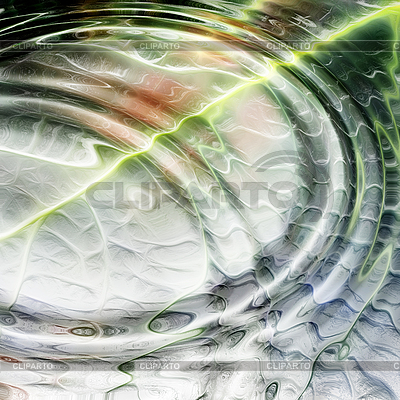 Green circles on water | High resolution stock photo |ID 3037996